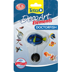 Декорация Tetra DecoArt Elements (рыба-доктор)